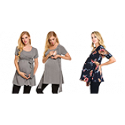 Maternity Clothing (36)