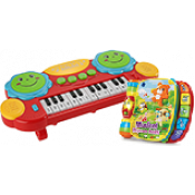 Electronic & Musical Toys (29)