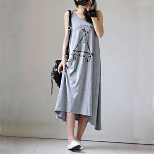 2015 new summer maternity dress pregnant women dress with free size fashion Long skirts YYT035-YYT036
