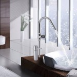 LED Display Home Water Shower Thermometer Flow LW-101 Water Temperture Monitor Battery Free Led Display Water Shower Thermometer